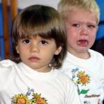 De ce nu vor unii copii să meargă la grădiniţă?