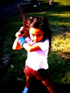 Ce amplifica agresivitatea copiilor