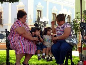 tulburari de alimentatie la copii