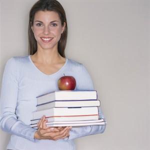 educatoare invatatoare diriginta