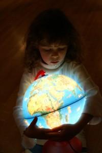 Inteligenta la copii