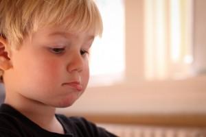 copilul tau suporta frustrarile