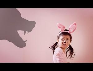 Fricile copilăriei si factorii care le intretin